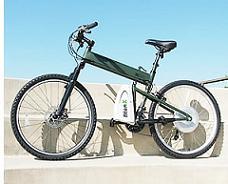 Electric Bikes Columbus Ohio Montague and SwissBike Folders
