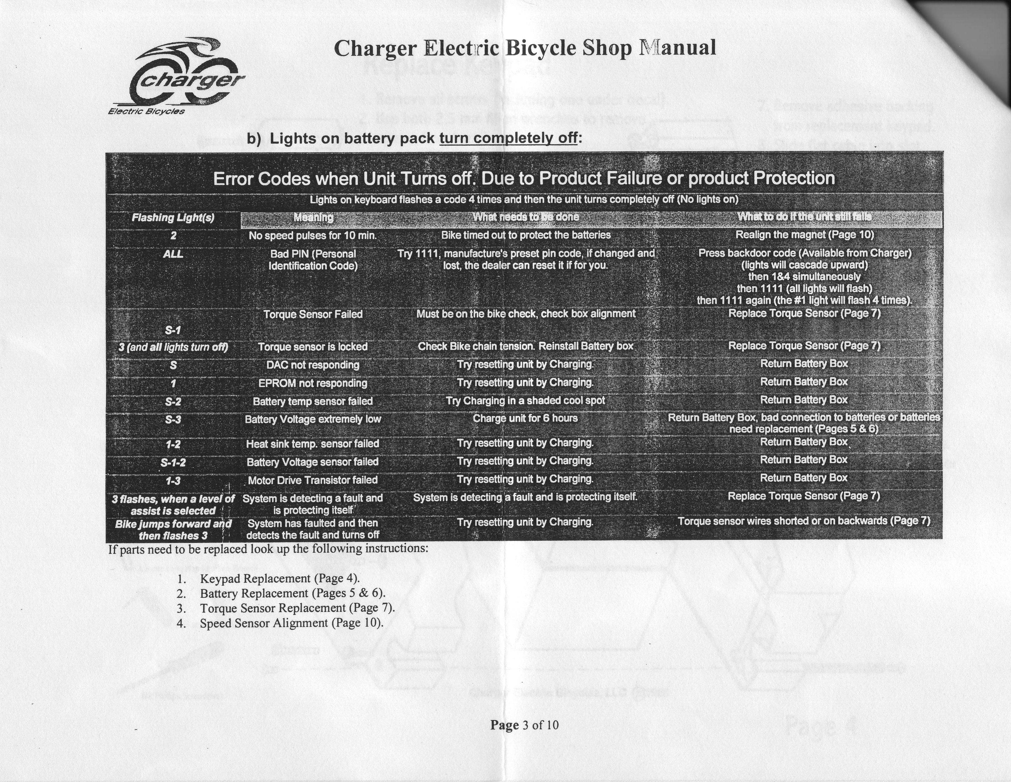 bladez scooter wiring diagram mercury wiring color code