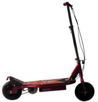 Schwinn Scooters - Compare Prices on Schwinn Discovery Men's