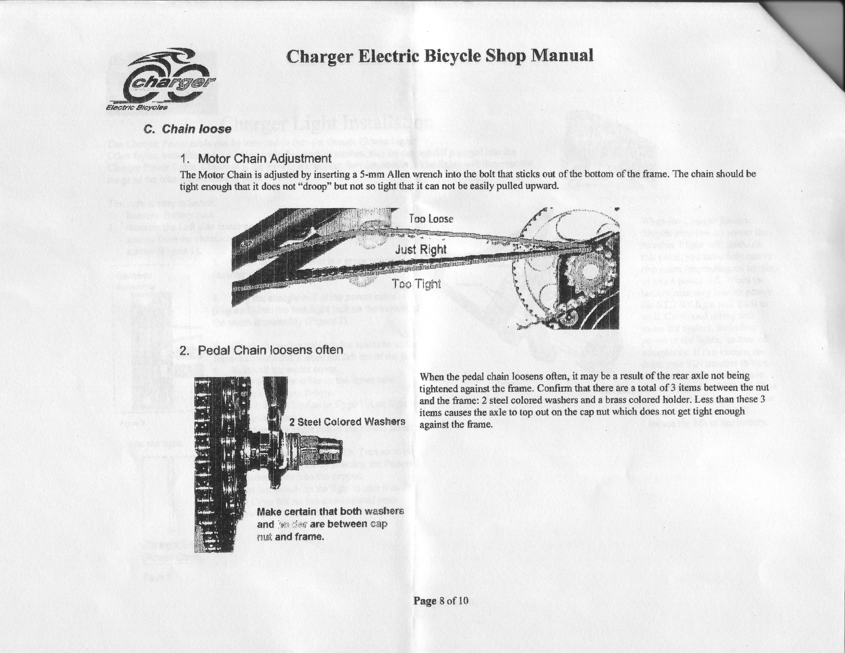 Bladez Electric Scooter Wiring Diagram Trusted Diagrams Cycle For Diagnose And Fix Bikes Scooters Golf Cart
